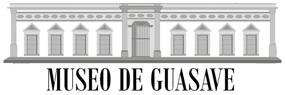 Anuncio Museo 400px
