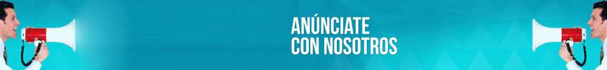 Anuncio Cliente Cintar Banner a Todo Ancho